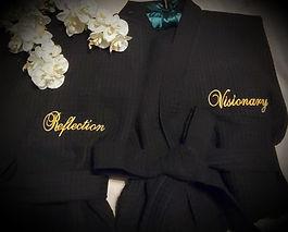 reflection visionary robe.jpg