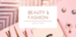 NEW BEAUTY.png