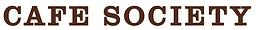 Cafe Society Logo.png