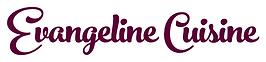 Evangeline Logo.png