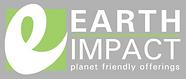 earthimpact.png