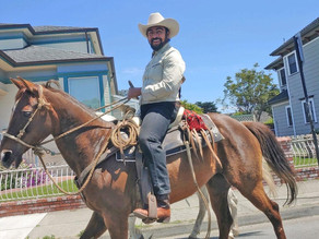 A new voice for Half Moon Bay City Council