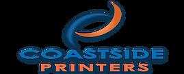 coastside_printers.png