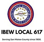 IBEW_617.png