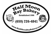 HMB Bakery Logo.png