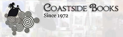 coastsidebooks.png