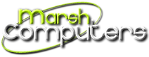 Marsh Computers