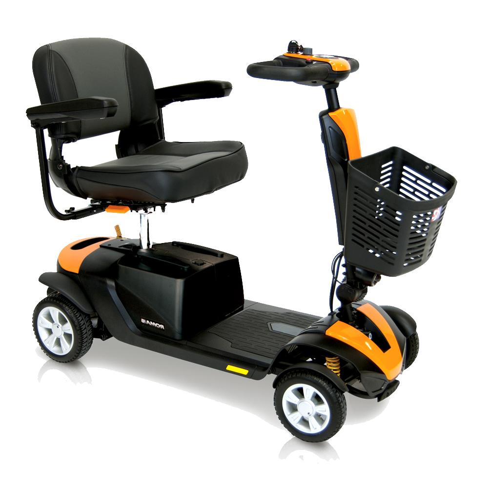denver-plus-orangejpg