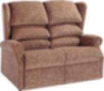 ambassador sofa Cosi chair