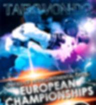 mistrzostwaeuropy2016-2.jpeg