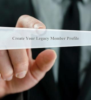 create legacy member profile.jpg