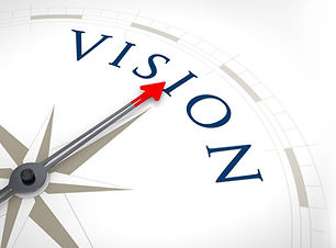 vision compas.jpg
