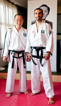 Grand Master Hwang.jpg