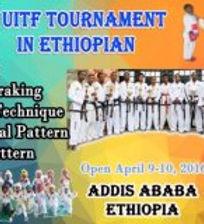 EthiopiaPoster.jpeg