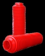 1056 - Sanfona vermelha_3.png