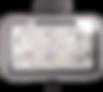 4407 - Farol LED