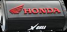 Honda Vermelho.png