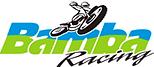 Bamba Racing