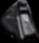 2600 - Tanque CRF 230 XR200