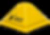 8160 - Protetor de Filtro de Ar