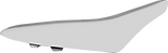 3100 - Espuma de banco