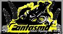 Fantasma Moto Racing