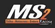 MS2 Racing