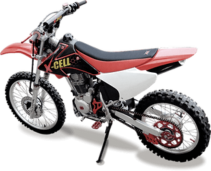 Crf 230 transformada