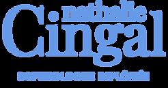 nathalie_cingal_logo_bleu.png