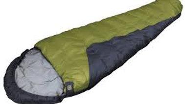 Sleeping Bag Rental