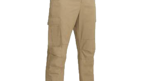 Rothco Tactical BDU Pant