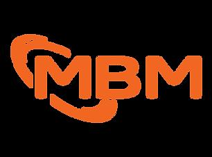 MBEMKA.png