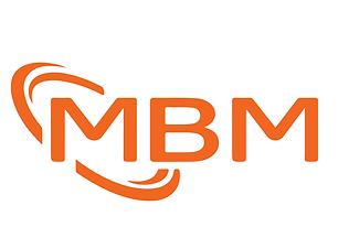 mbm.png