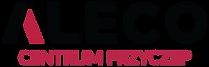 ALECO logo bold - z tagiem.png