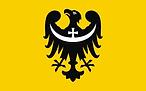 POL_województwo_dolnośląskie_flag.svg.pn