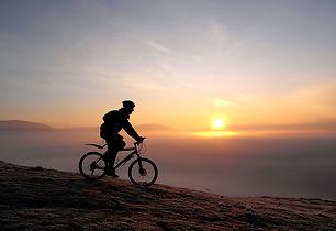 mountain_bikeing2.jpg