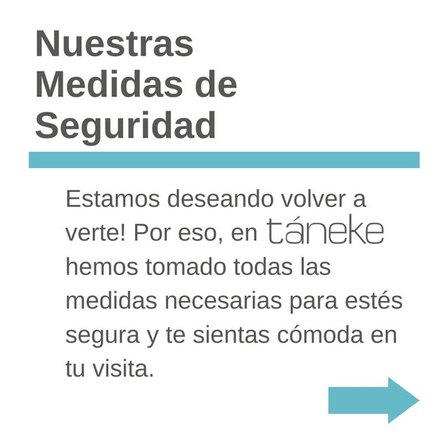 taneke tocados covid free (1).jpg
