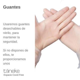 taneke tocados covid free (4).jpg