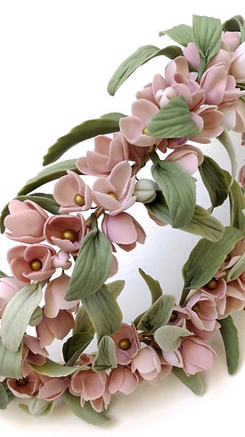 curso-online-flores-de-porcelana (1).jpg