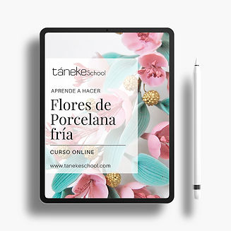 curso-online-flores-de-porcelana.jpg