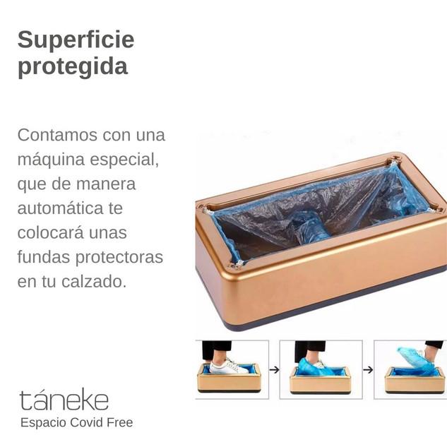 taneke tocados covid free (7).jpg