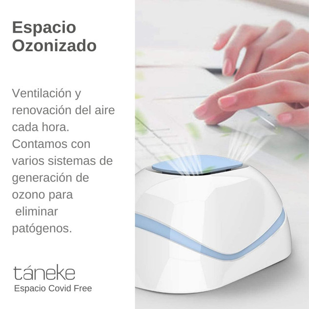 taneke tocados covid free (6).jpg