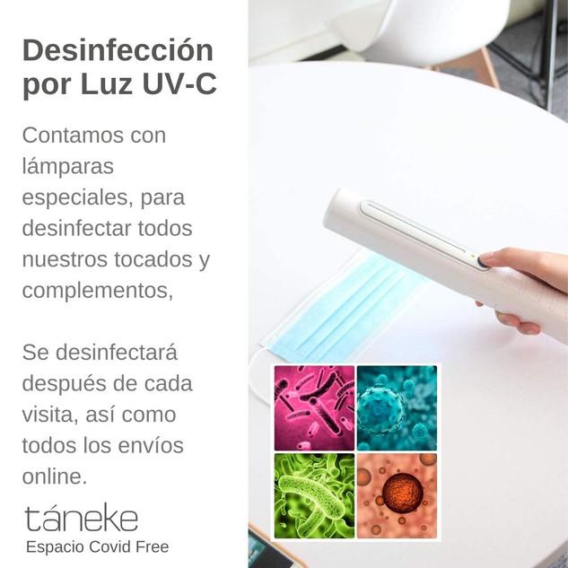 taneke tocados covid free (2).jpg