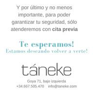 taneke tocados covid free (9).jpg