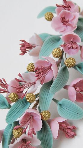 curso-online-flores-de-porcelana (2).JPG