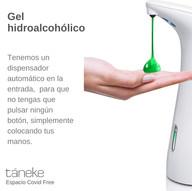 taneke tocados covid free (5).jpg