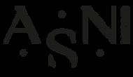 ASN-Logos-03.png
