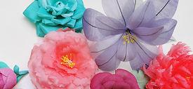 curso-online-flores-de-seda-tocados-de-novia (48).jpg