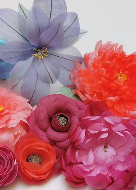 curso-online-flores-seda2.jpg