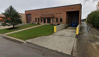 CNC 761 Building-Photo.jpg